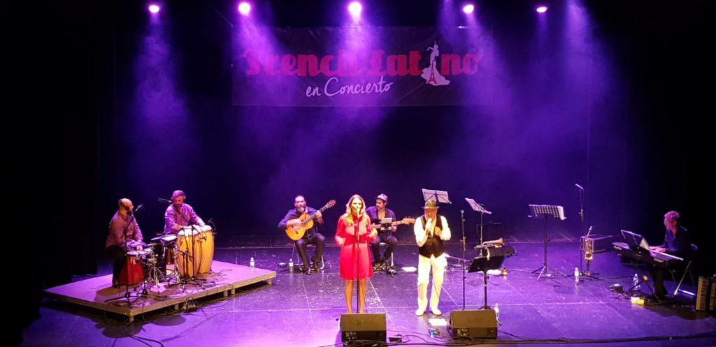 Alicante 2018-1 -