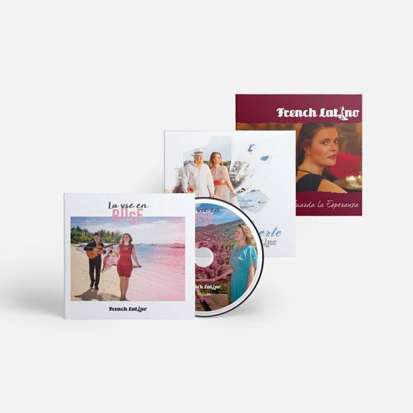 french-latino-cd-pack