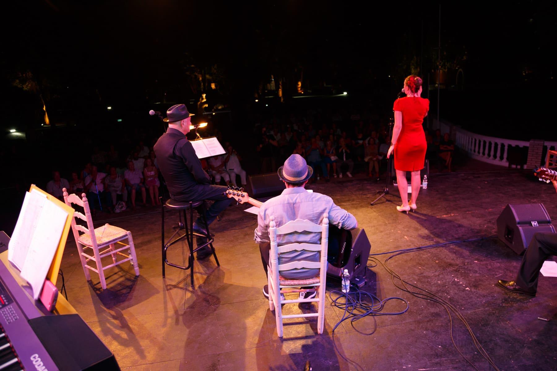 french-latino-concierto-live