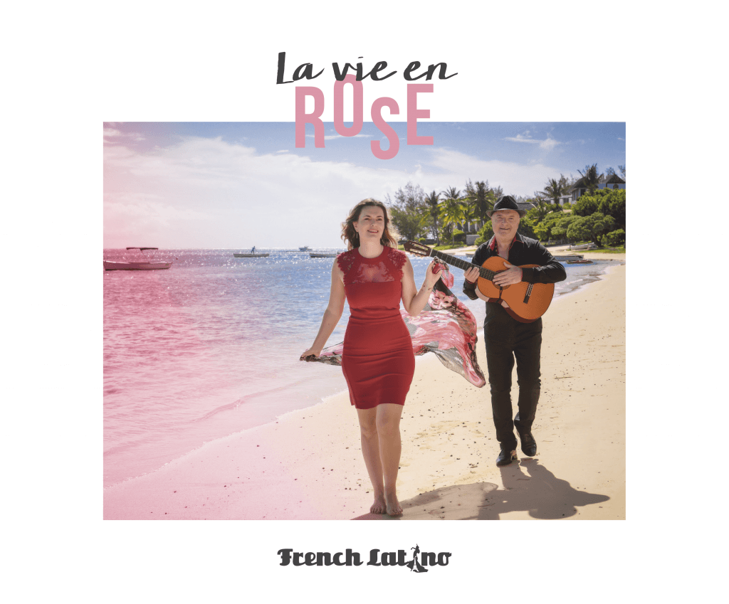 french-latino-la-vie-en-rose