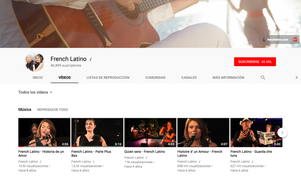 french-latino-canal-youtube