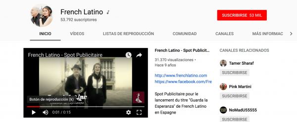 french-latino-youtube-1
