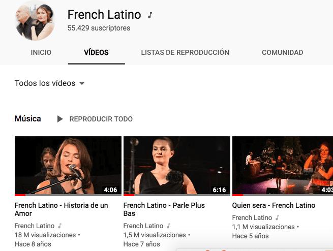 french-latino-youtube