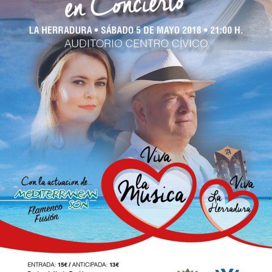 Cartel-digital-Concierto-FL-04-18-final-en-JPG