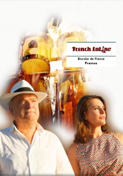 french-latino-dossier-2
