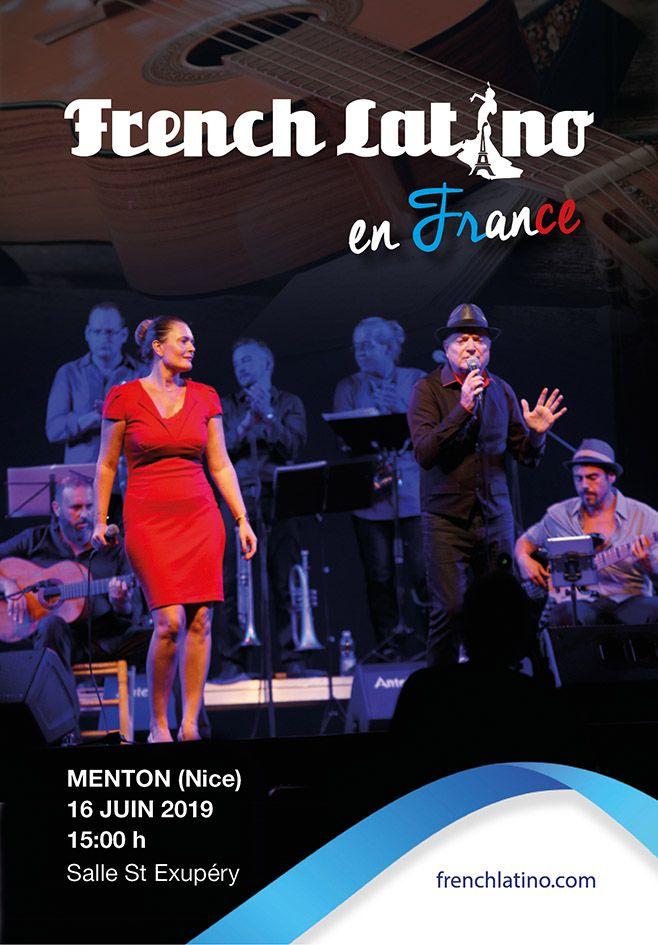 FrenchLatino-web-v-MENTON-live