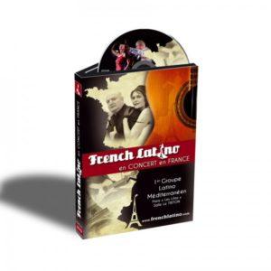 dvd-concierto-francia-french-latino